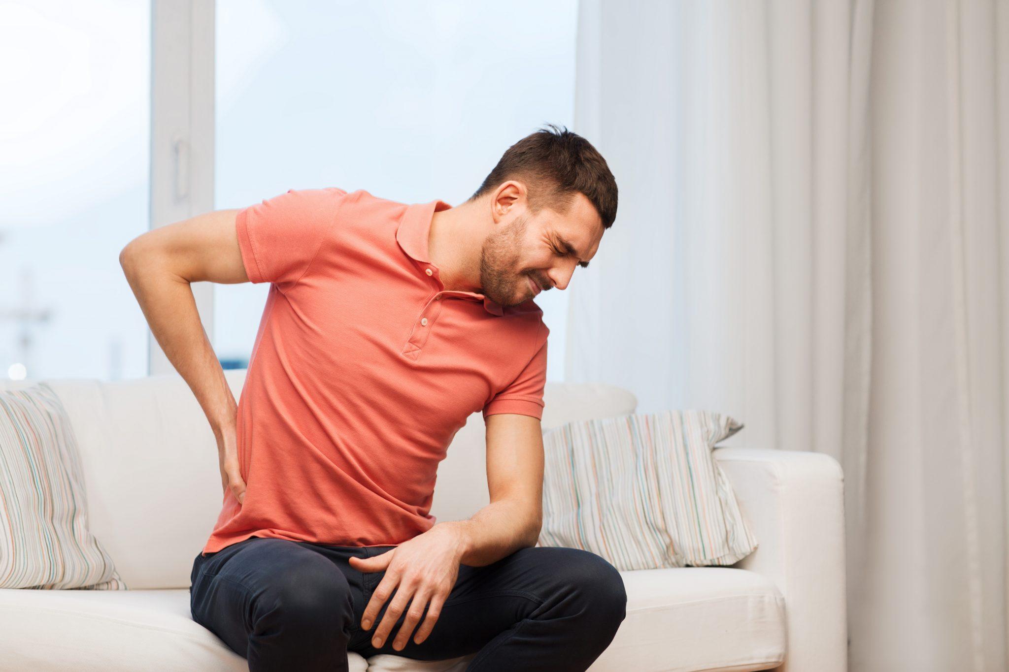 Боли в почках при простатите лечение простатита катетером